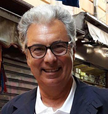 Gabriele Alliata
